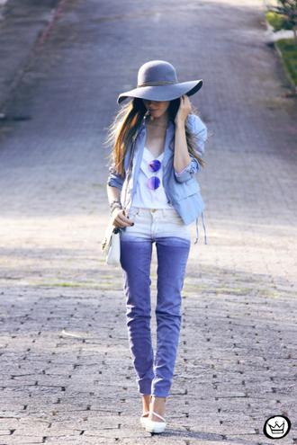 fashion coolture t-shirt pants jacket bag hat sunglasses shoes