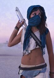 top,burning man,burning man costume,burning man clothing,crop tops,white crop tops,skirt,scarf,festival,festival top,music festival