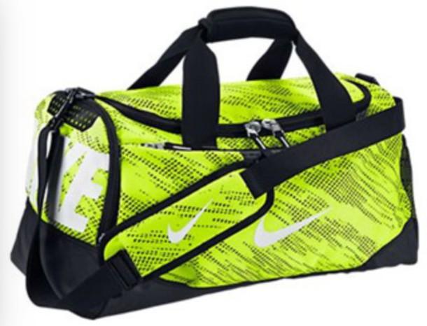 445e759139 kg7rd8 l 610x610 bag green duffel bag nike duffel bag black straps nike  bags green 9e90c50a169e97c2bfd72f3665d11e52