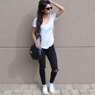 jeans fashion