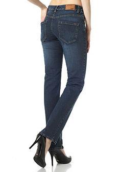 Skinny jeans kopen? Bestel je Skinny jeans online | OTTO
