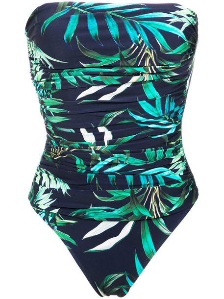 Lygia & Nanny women spandex swimwear