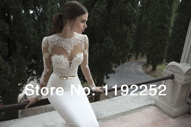 Aliexpress.com : buy custom made free shipping elegant sexy sweetheart lace evening dress floor length mermaid evening gowns 2014 new arrival from reliable lace wedding dress with sash suppliers on readdress