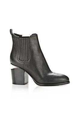 Boots Women - Shoes Women on Alexander Wang Online Store