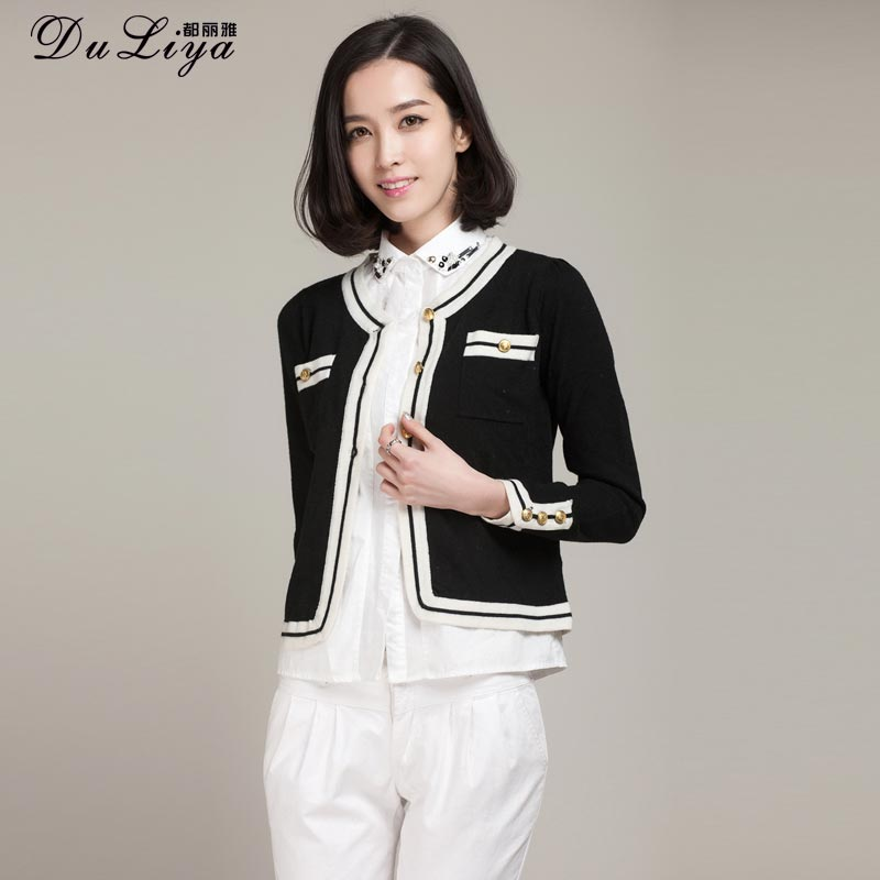 Aliexpress Com Buy New Design Simple But Elegant Short: Aliexpress.com : Buy 2014 Spring New Fashion Simple And