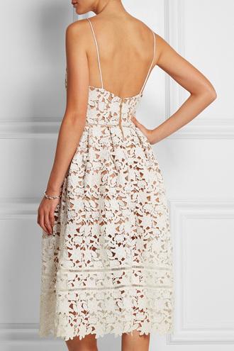 dress girl girly girly wishlist white white dress lace lace dress