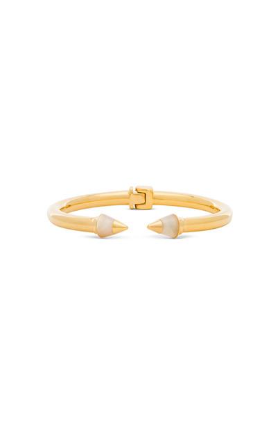 Vita Fede mini metal metallic gold jewels