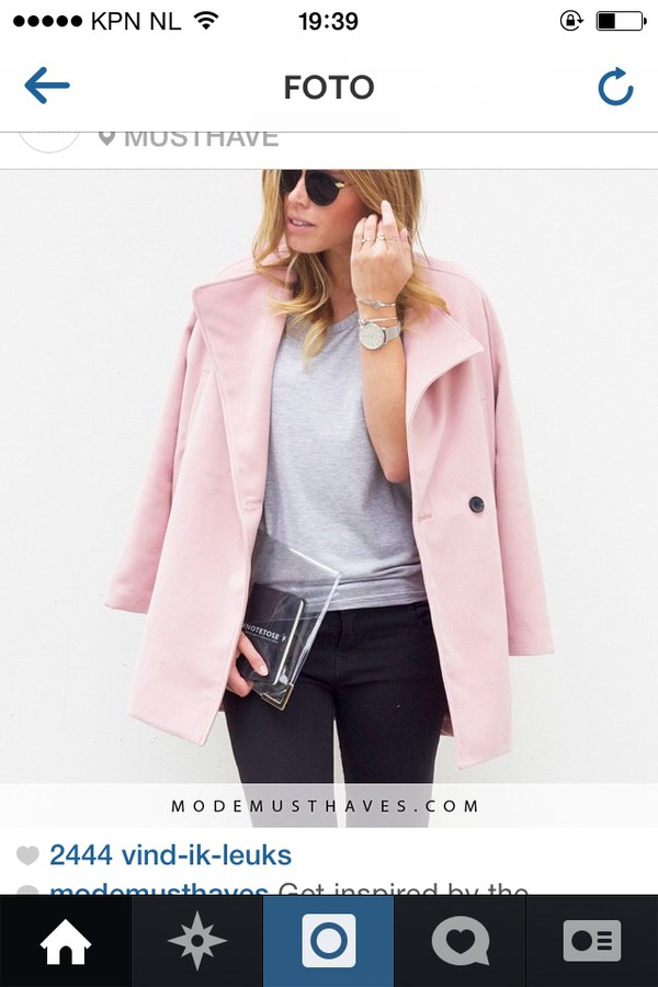 jacket kacket dressinggown dress pink dress green dress cte clothes shoes skinny pants blouse leggings