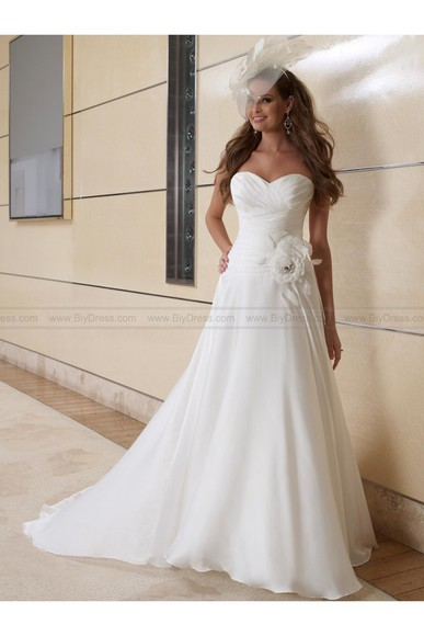 wedding dress wedding clothes wedding dresses 2014 online