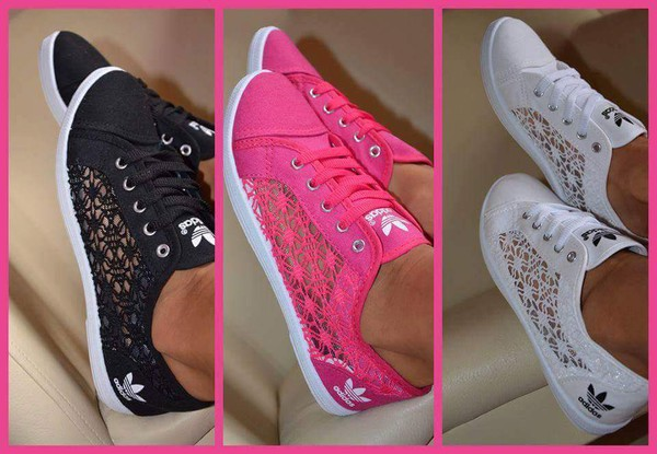 black sneakers white sneakers pink sneakers adidas adidas shoes Shelll toe  shoes pink adidas lace shoes. 05d8e1d279