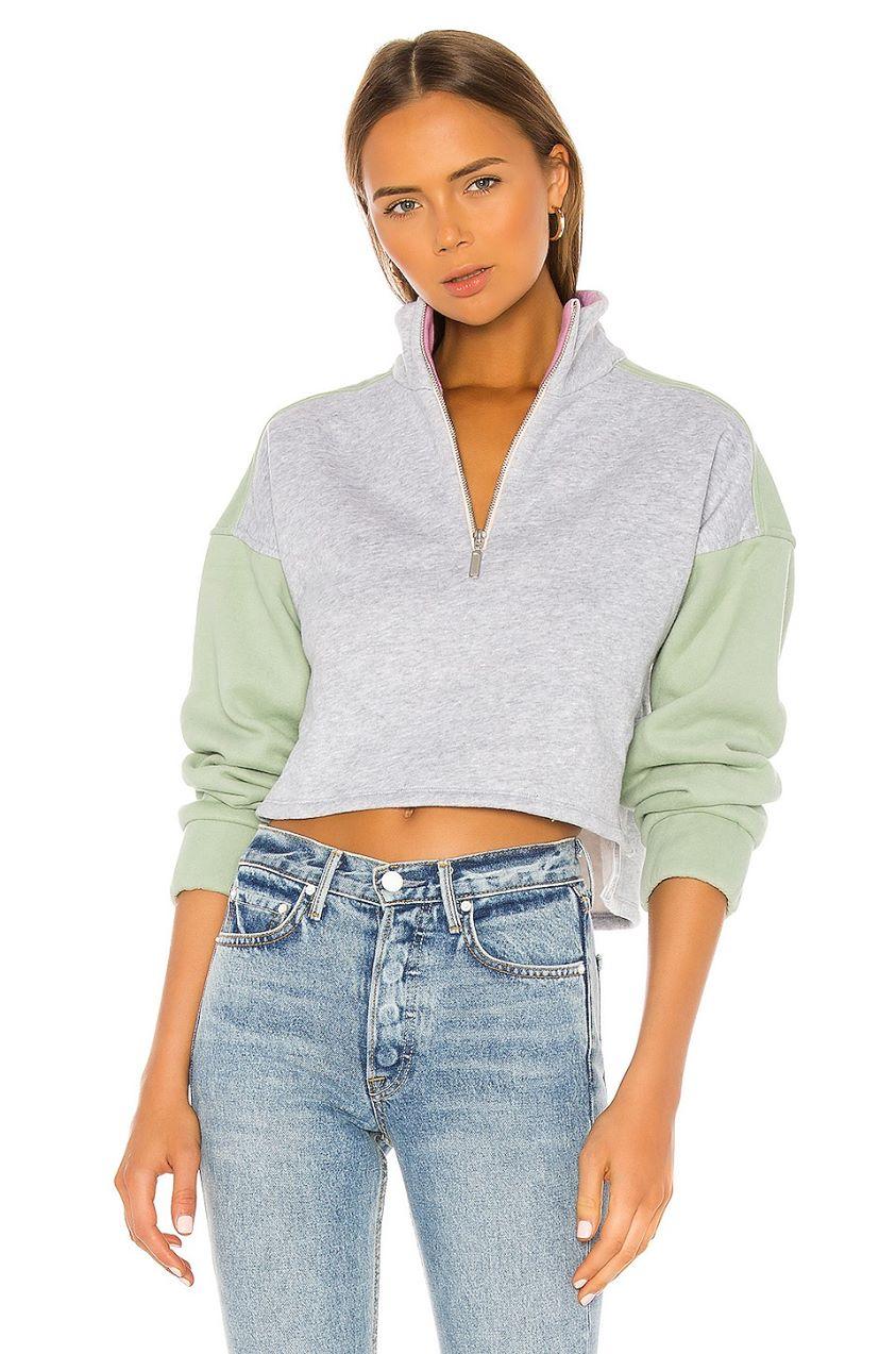 Teagan Sweatshirt