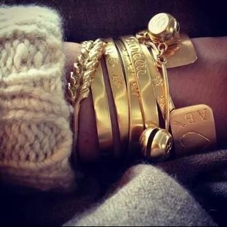 jewels gold bracelets bracelets set bracelets bracelet set stacked bracelets
