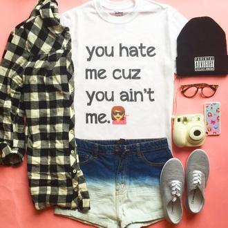 t-shirt emoji tee emoji shirt emoji pants shirt shorts