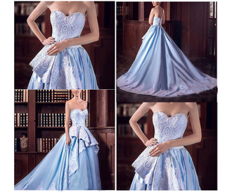 dress gorgeous prom dress sweetheart prom dress sleeveless prom dress satin prom dress backless prom dress lace prom dress