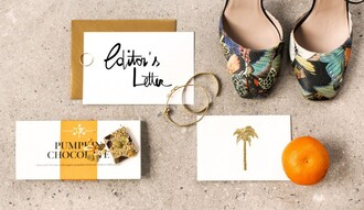 garance dore blogger jewels gold jewelry