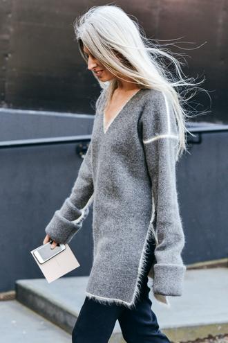 blogger queen of jet lags t-shirt shirt shoes dress shorts jacket