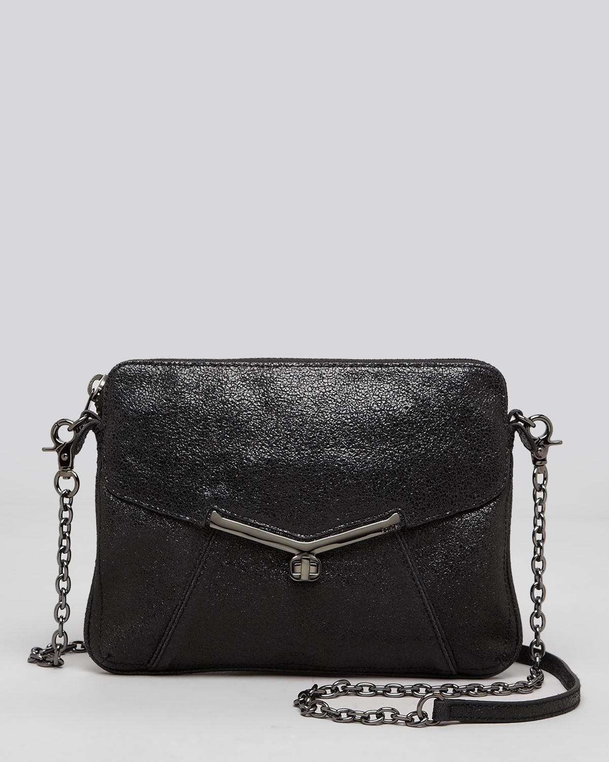 Botkier Crossbody - Valentina Mini Convertible | Bloomingdale's