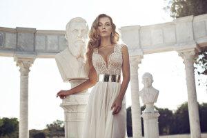 Alle Produkte zur Verfügung gestellt vonSuzhou Gardenia Wedding Dress Co., Ltd.