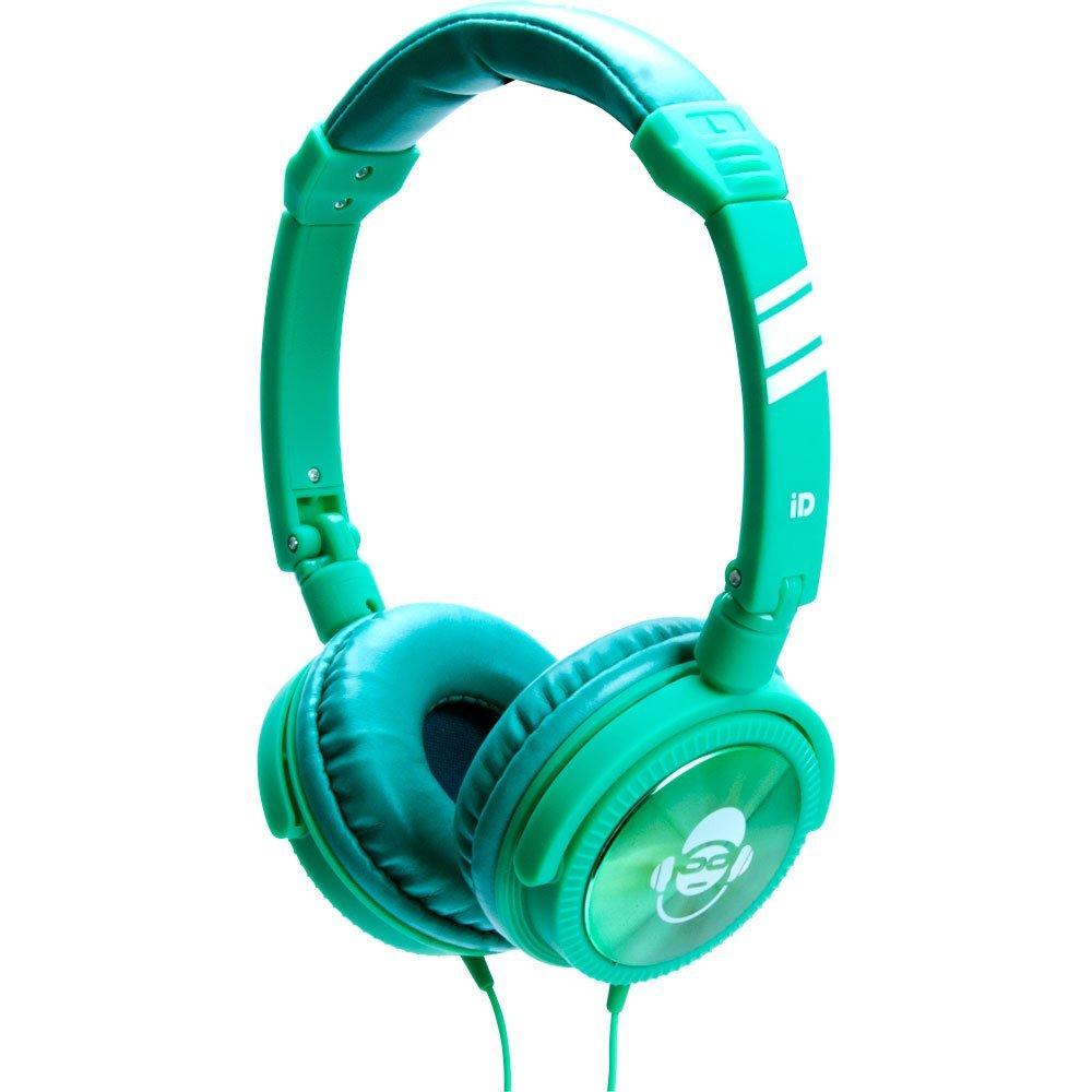 Channel recording studio equipment , green: musical instruments