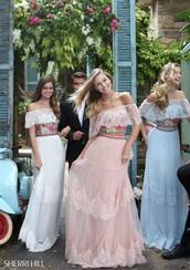 dress,giveaways,prom dress,prom,prom beauty,long prom dress,prom 2017,sherri hill,NewYorkDress.com,black dress,backless prom dress,short prom dress,long dress,pink prom dress