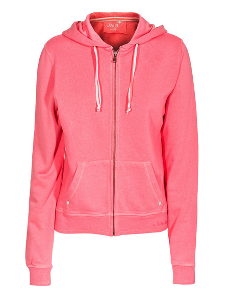 jacket adorable pink