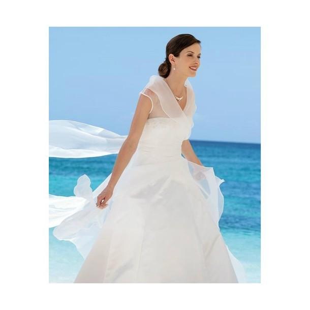 dress vestidos de novia vestidos