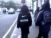 jacket,nike,childish,guys,bag,nike jacket,b&w,black,white,girl,tumblr,check,nikecheck,sweater,hoodie,brand,hooded,nike sweater,hooded jacket,coat,logo,sweatshirt,black fashion sexy,blvck,clothes