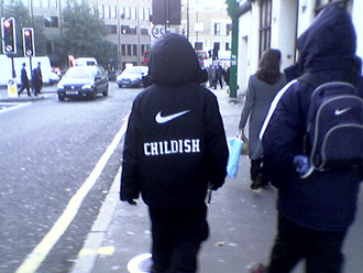 jacket nike childish guys bag nike jacket b&w black white girl tumblr check nikecheck sweater hoodie brand hooded nike sweater hooded jacket coat logo sweatshirt black fashion sexy blvck clothes