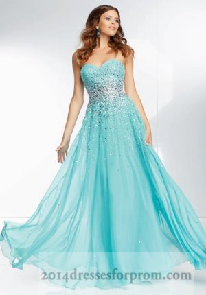 Perfect Bloomingdales Prom Dress Picture Collection - Womens Dresses ...