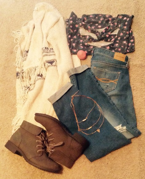 cardigan abercrombie & fitch love culture kholes abercrombie & fitch charming charlie's target