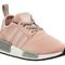 Nmd vapour pink