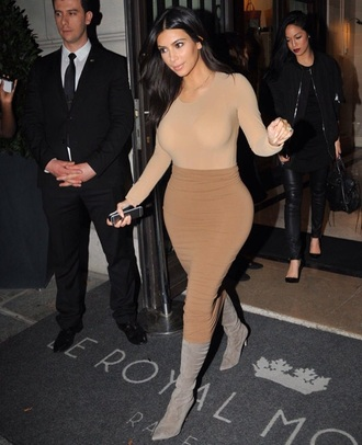 top kardashians kim kardashian leotard bodysuit