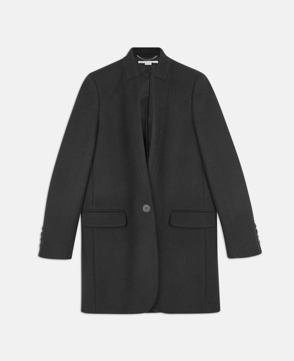 Bryce Coat  | Women's   | Stella McCartney