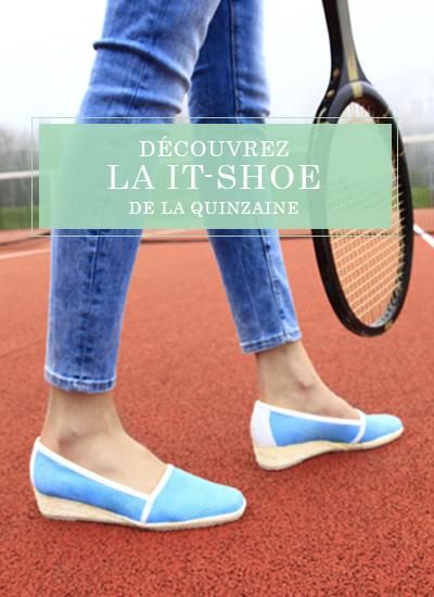 Carel Paris - Chaussures pour femmes - Carel