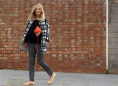 blame it on fashion,blogger,bag