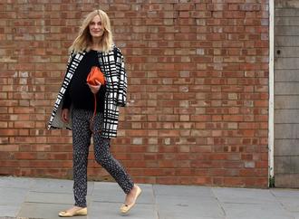 bag blogger blame it on fashion