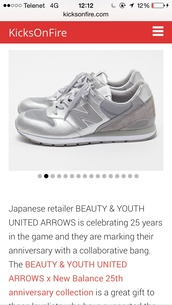 shoes,grey,new balance,silver