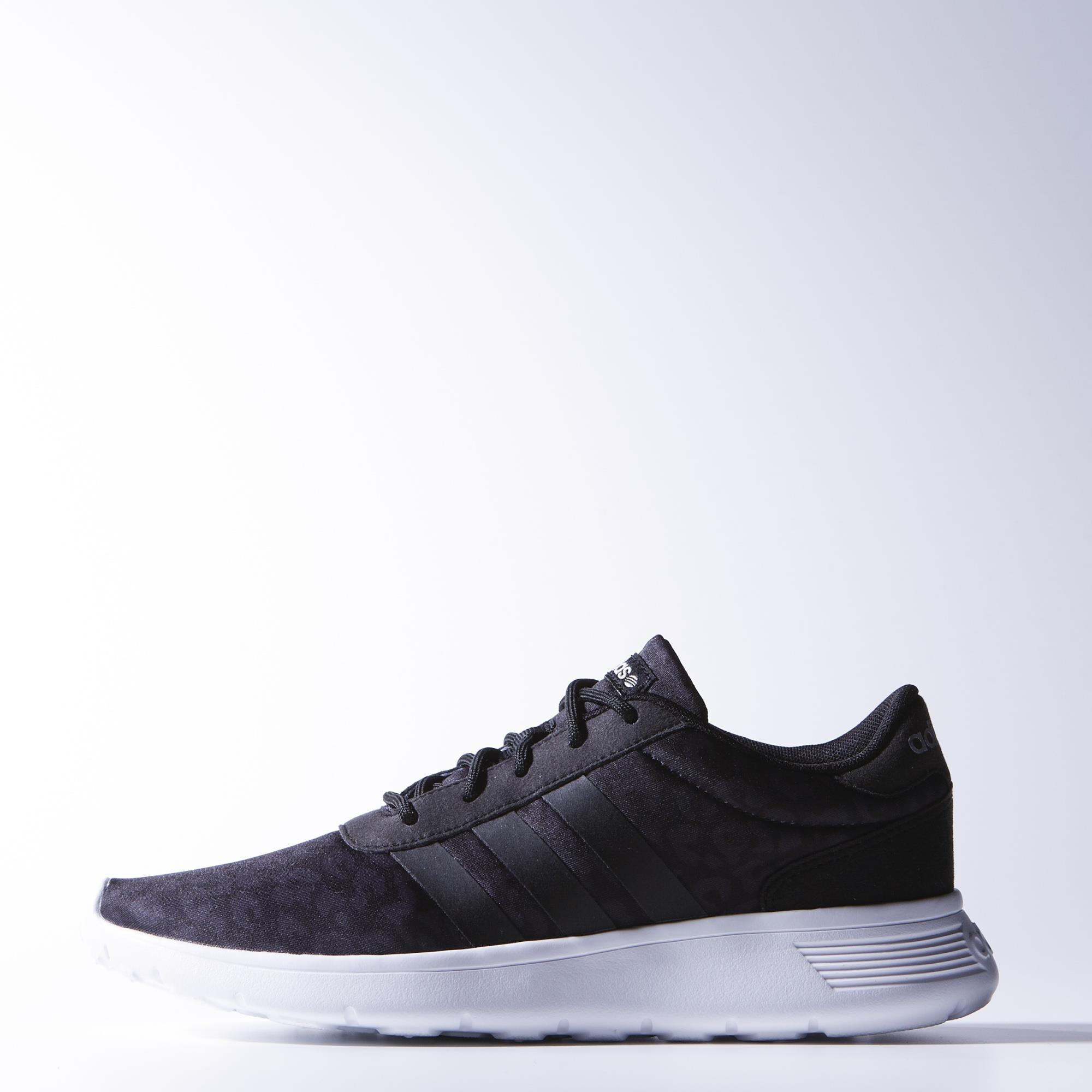 Sneaker Lite Racer W Adidas Neo