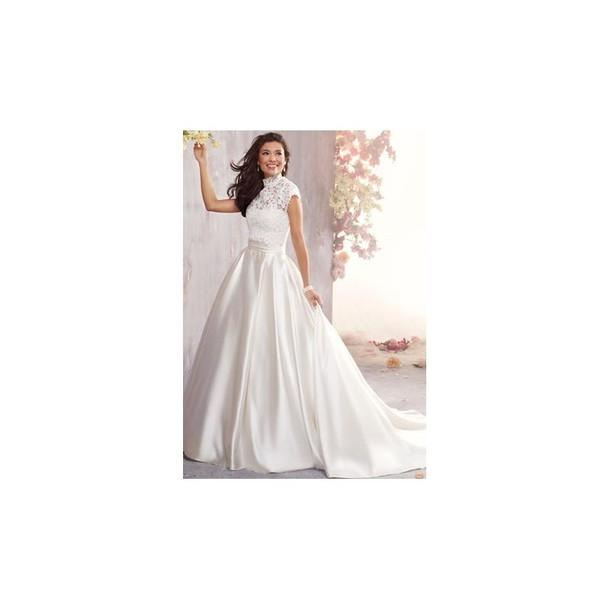 Prom Wedding Dresses Online