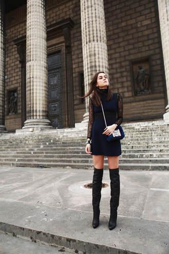 style scrapbook blogger dress shoes bag