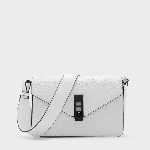 satchel bag satchel bag white