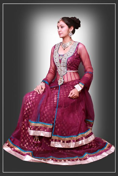 shop dress indian designer bridal lehengas saifashion.com choli online bridal lehengas lehengas choli designer lehengas