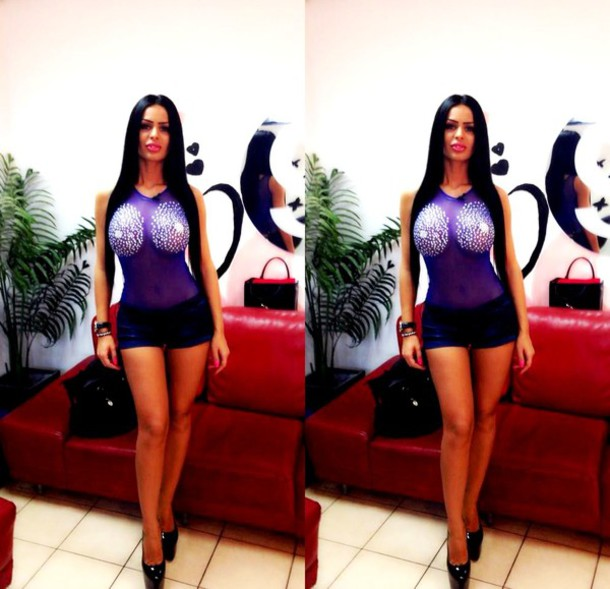 Clubwear, Sexy Clubwear, Plus Size Clubwear For Women