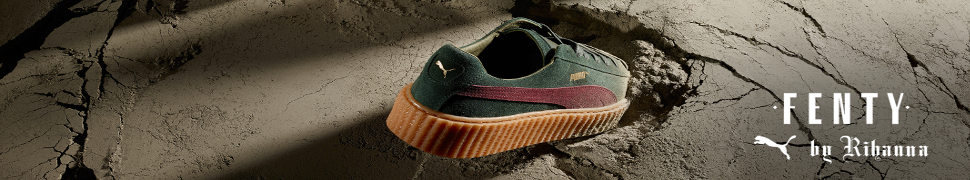 Men's Casual Sneaker Suede Emboss Olive   Shiekh Shoes