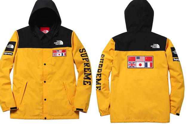 jacket e785e4a23a90