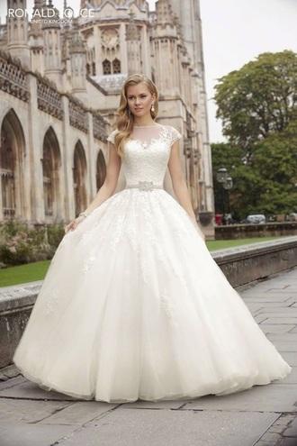 dress princess wedding dresses