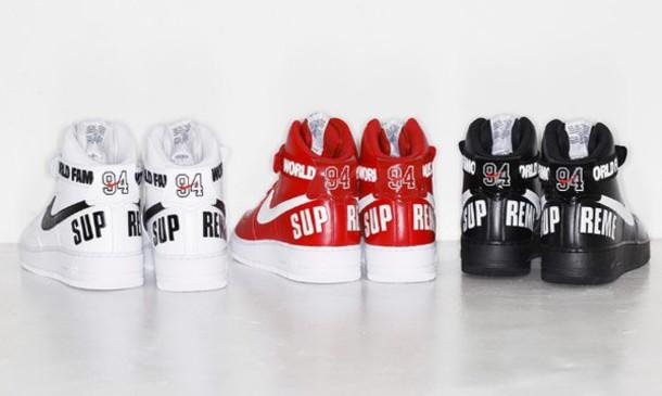 shoes, nike, nike shoes, nike sneakers