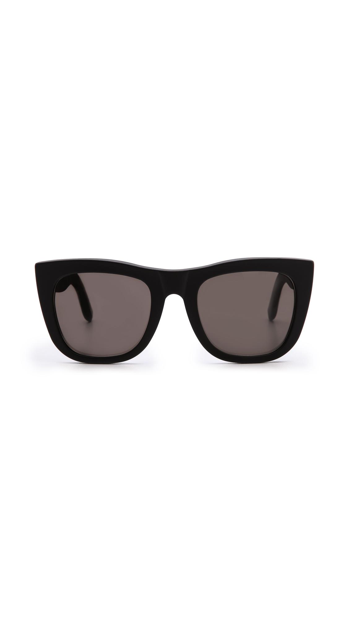 Super Sunglasses Gals Sunglasses | SHOPBOP
