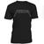 Yeezus t-shirt - teenamycs
