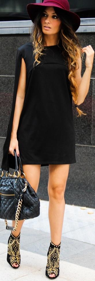 shoes louboutin jimmy choo high heels heels beaded beaded shoes dress gorgeous black black heels style